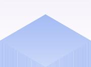 shape2