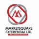 Market Square Experiential