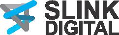 Slink Digital Technologies