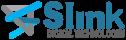 Web Design & Development Company in Abeokuta, Ogun State | Website Designers in Abeokuta | eCommerce Web development Agency | Digital Marketing| Slink.com.ng | Slink Digital Technologies